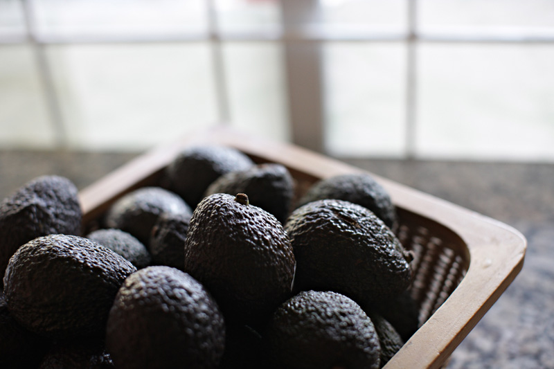 https://unionmarket.ca/wp-content/uploads/2018/10/avacados1.jpg