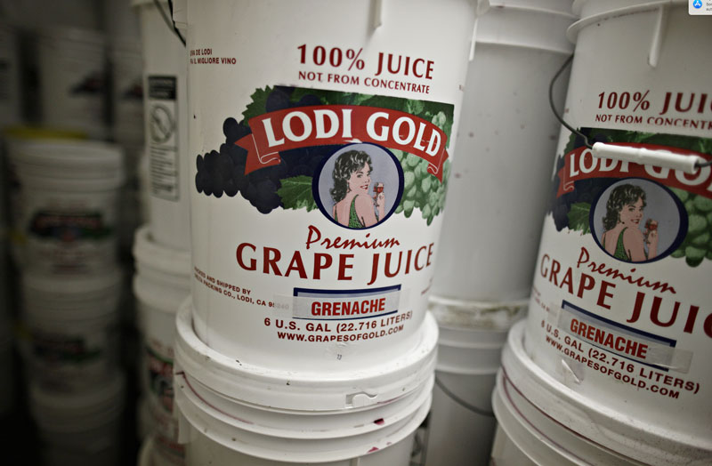 https://unionmarket.ca/wp-content/uploads/2018/10/grape-juice.jpg