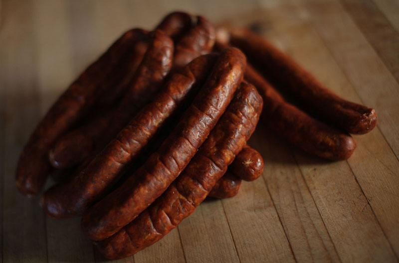 https://unionmarket.ca/wp-content/uploads/2018/10/sausages-small.jpg